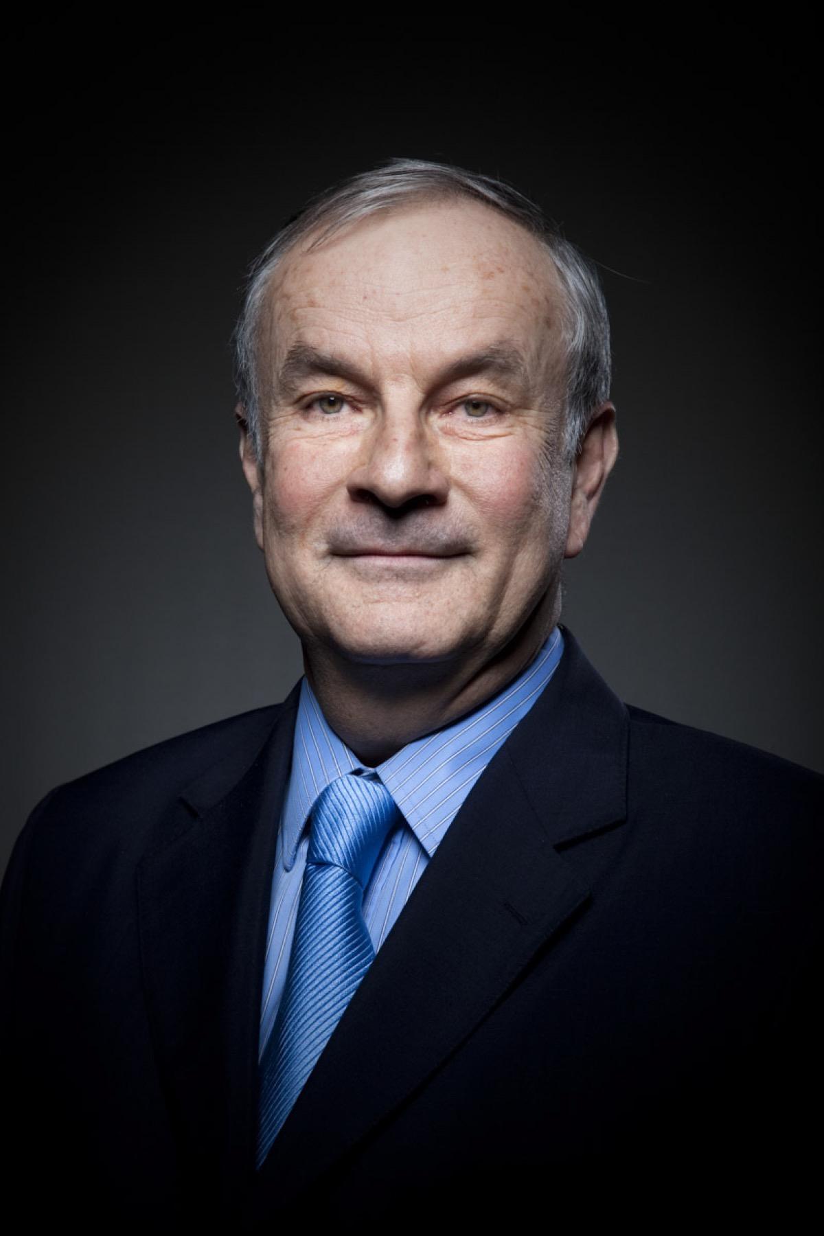 Hervé Le Lous