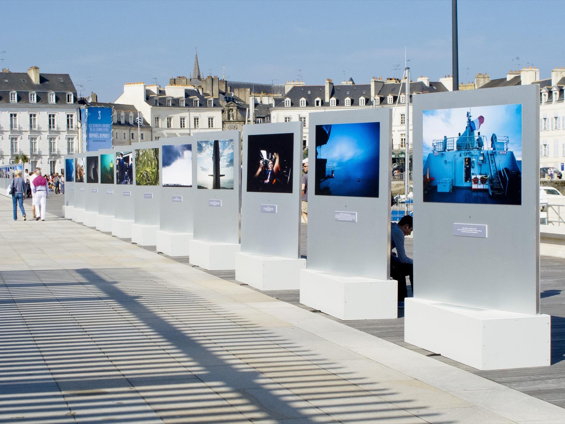 Festival de la Photo de Mer