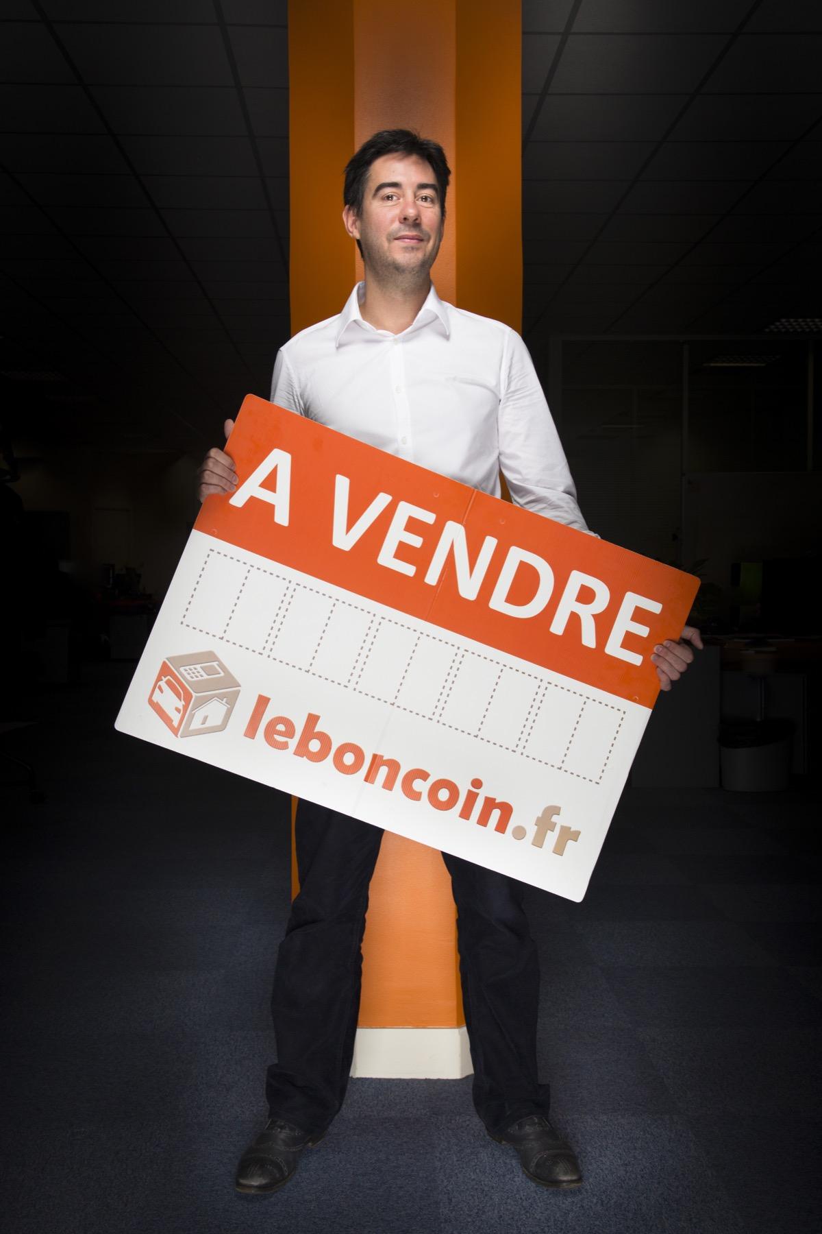 Olivier Aizac